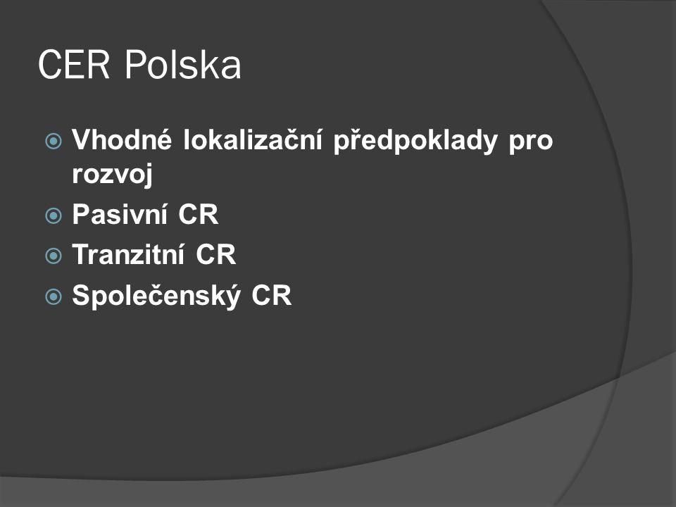Hlavní turistické oblasti  Přímořská oblast Západní část Střední úsek Východní úsek  Mazurská oblast  Sudetská oblast  Karpatská oblast http://cs.wikipedia.org/wiki/Soubor:Polska_kontur_cs.png