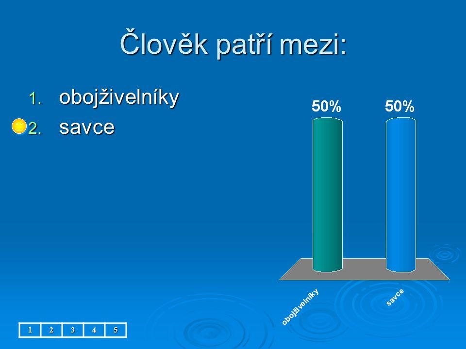 Živočichové - Prvouka - 3.ročník ZŠ Použitý software: držitel licence - ZŠ J.