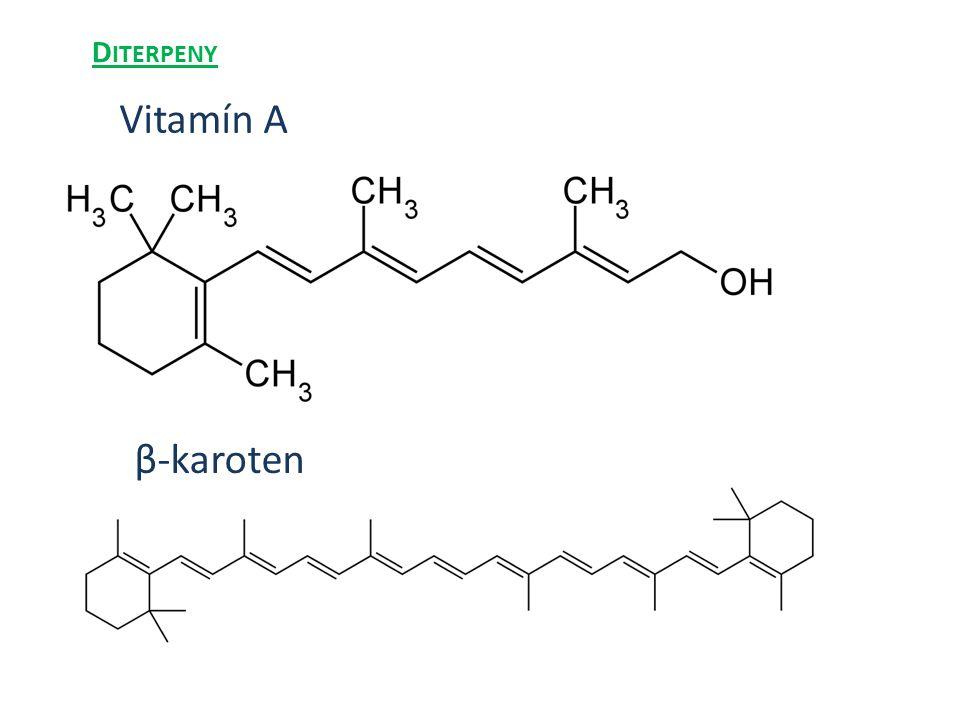 http://www.bio-medica.cz/citronelova-silice-30ml/d-70364/ http://tastetech.com/en/stabilised-menthol-powder.html http://cs.wikipedia.org/wiki/Kau%C4%8Duk http://cs.wikipedia.org/wiki/N%C3%A1prstn%C3%ADk#mediaviewer/Soubor:Digitalis_Purpurea.jpg [obr.1] [obr.2] [obr.3] [obr.4] Odkazy: