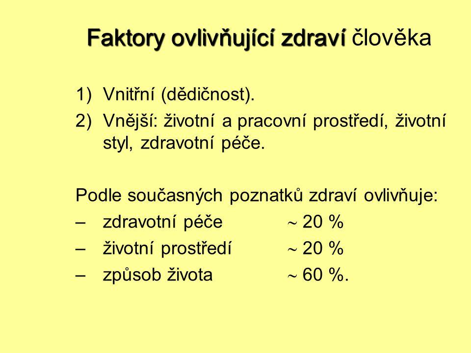 Děkuji za pozornost www.szu.cz/publikace/monitoring-zdravi-a-zivotniho- prostredi