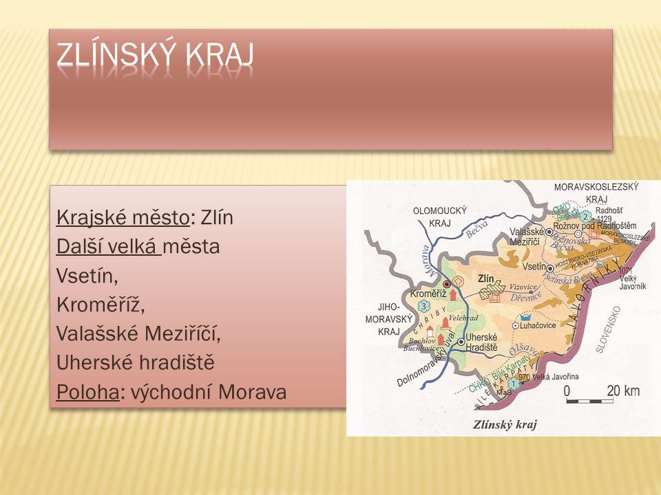 RARELIBRA.wikipedia [online]. [cit. 30.5.2012].