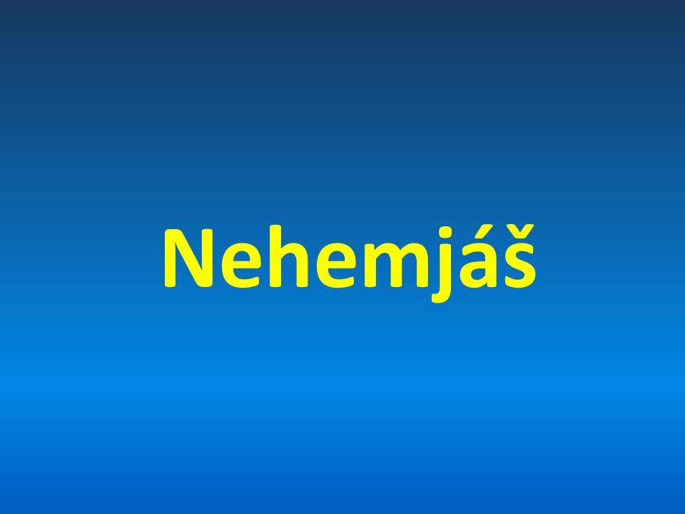 Ezdráš Nehemijáš Původně jedna kniha