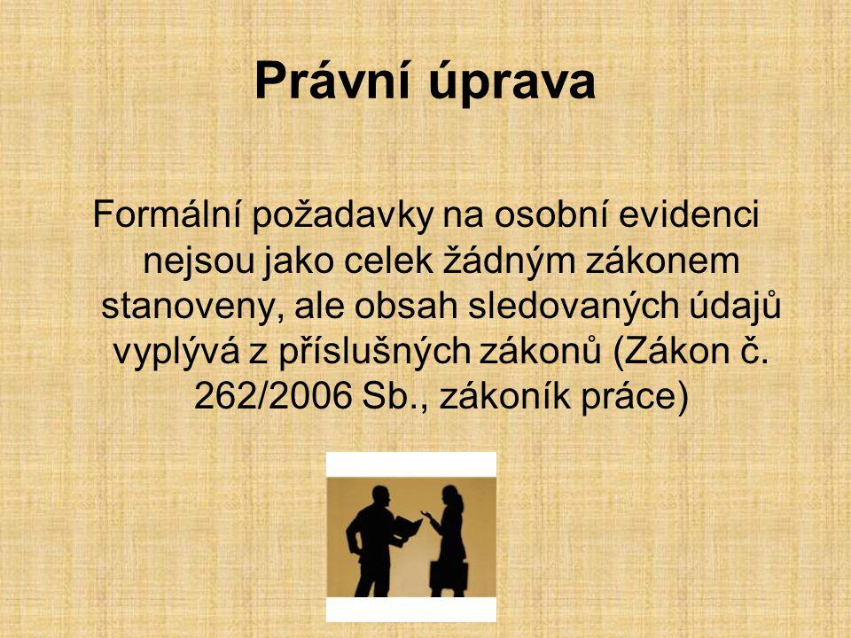 Literatura Švarcová, J.