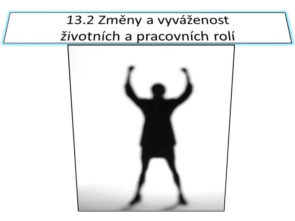 1.Zkoumat a chápat 2.