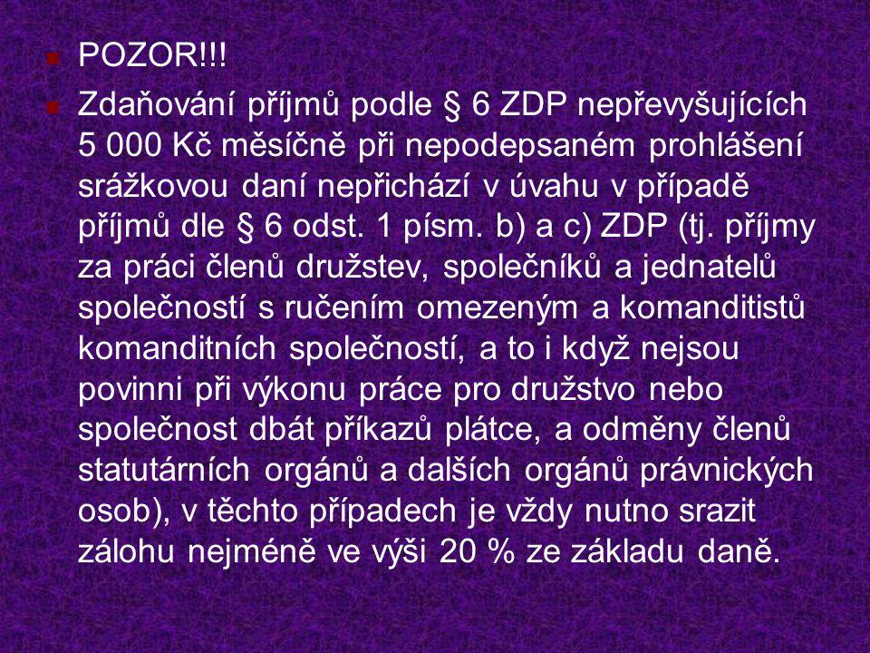 POZOR!!.