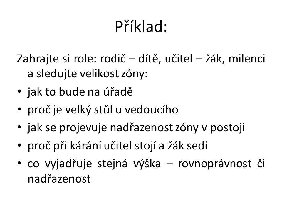 3.Cestou v dopravním prostředku (autobus, tramvaj, vlak …) A.