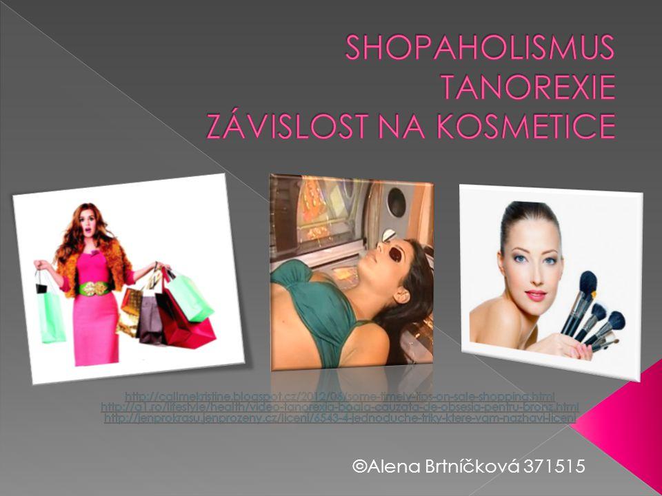 http://sip.denik.cz/zpravy/smajliky-slavi- let20121003.html