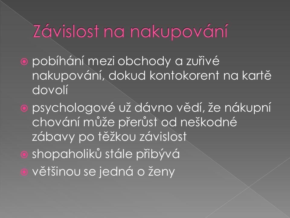 http://psiholog.wordpress.com/tag/tan orexie/