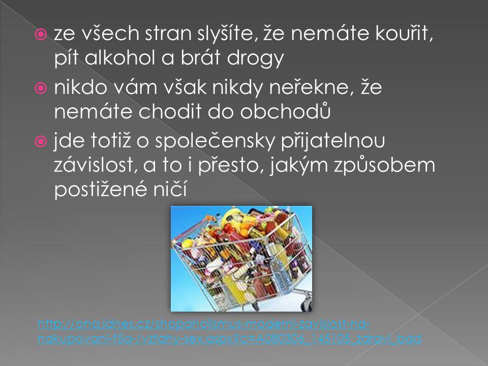 http://prozeny.blesk.cz/clanek/pro-zeny-zdravi-a-hubnuti- zdravi/120767/tanorexie-nova-nemoc-posedlost-po-opalene- kuzi.html