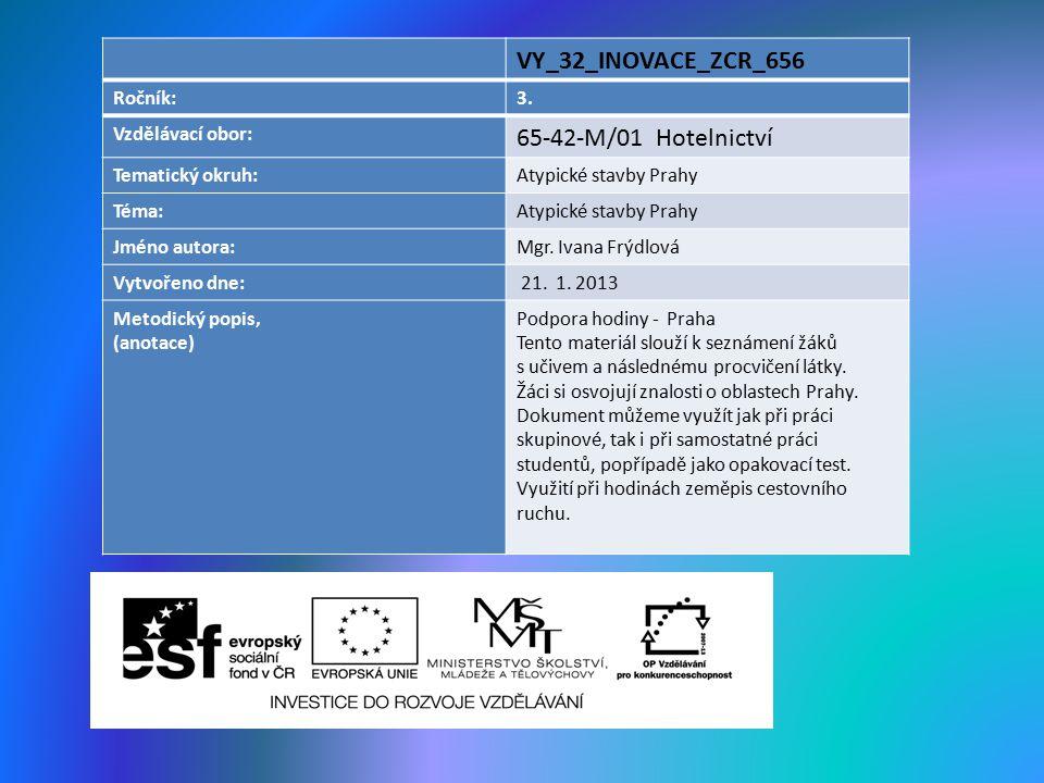 VY_32_INOVACE_ZCR_656 Ročník:3.