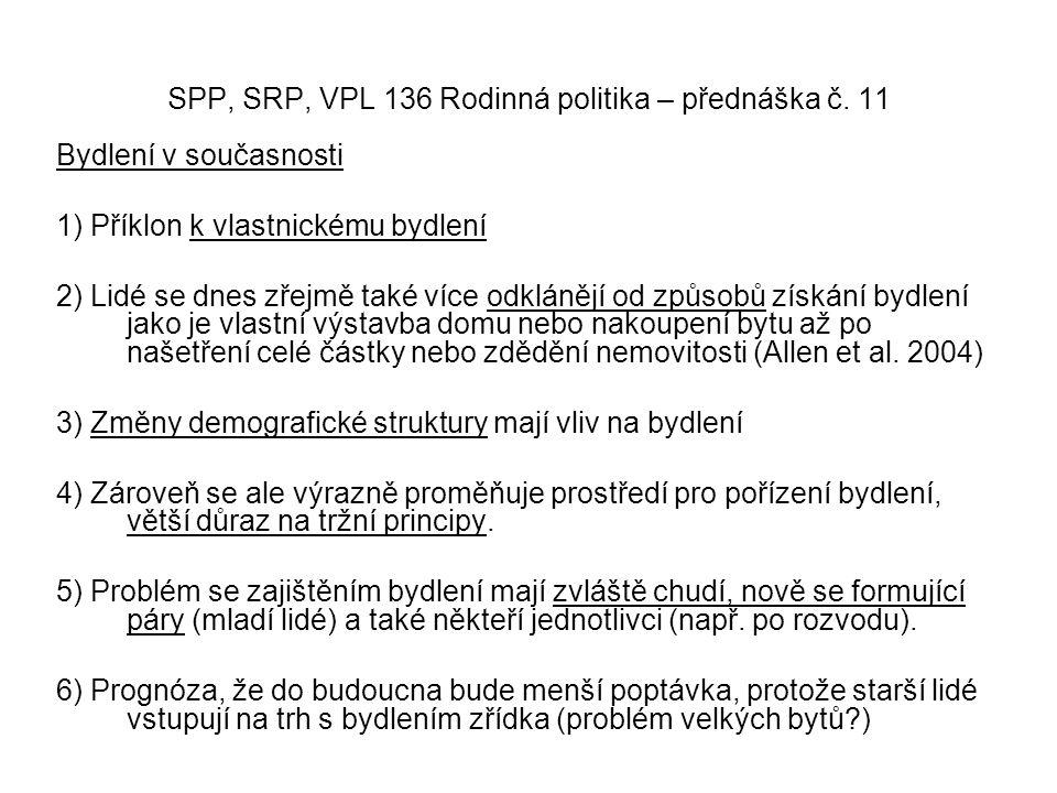 SPP, SRP, VPL 136 (data Eurostat 2011, za rok 2009)