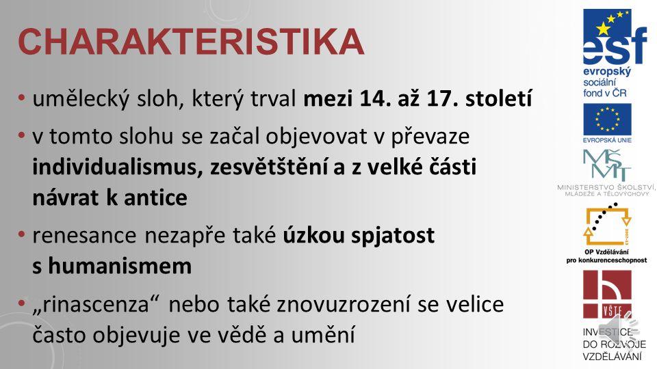 Tento učební materiál vznikl v rámci projektu Integrace a podpora studentů se specifickými vzdělávacími potřebami na Vysoké škole technické a ekonomické v Českých Budějovicích s registračním číslem CZ.1.07/2.2.00/29.0019.