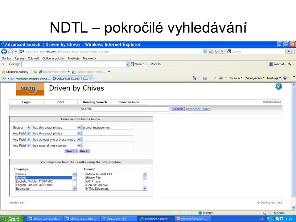 PQDT Open http://pqdtopen.proquest.com/