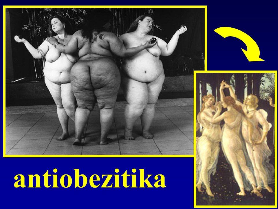 antiobezitika