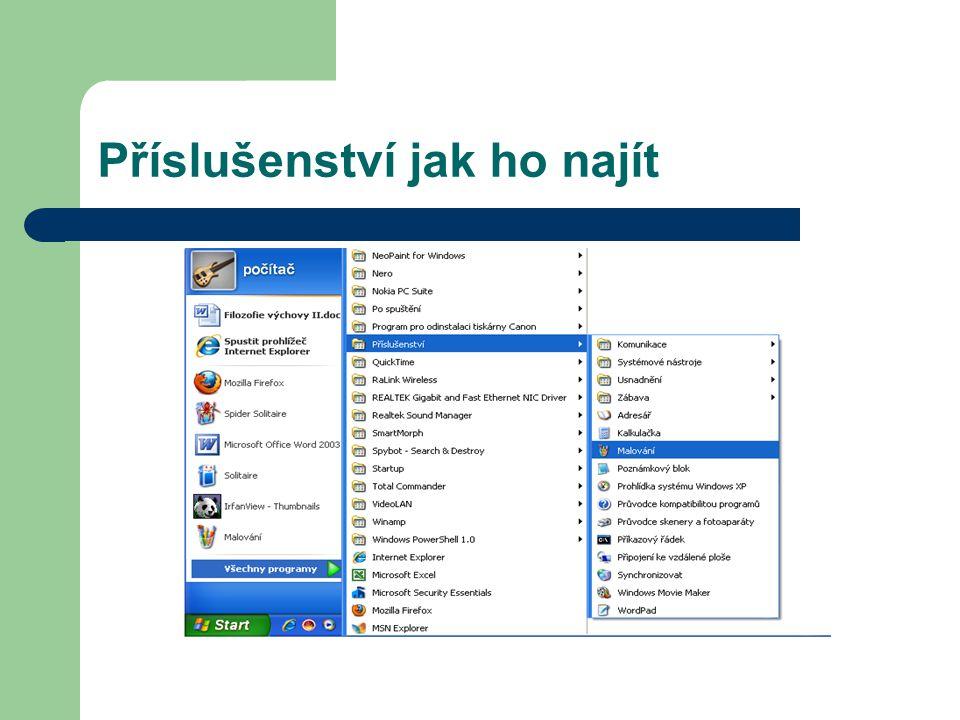 Zdroje Použití kalkulačky se sadou Office.In: [online].