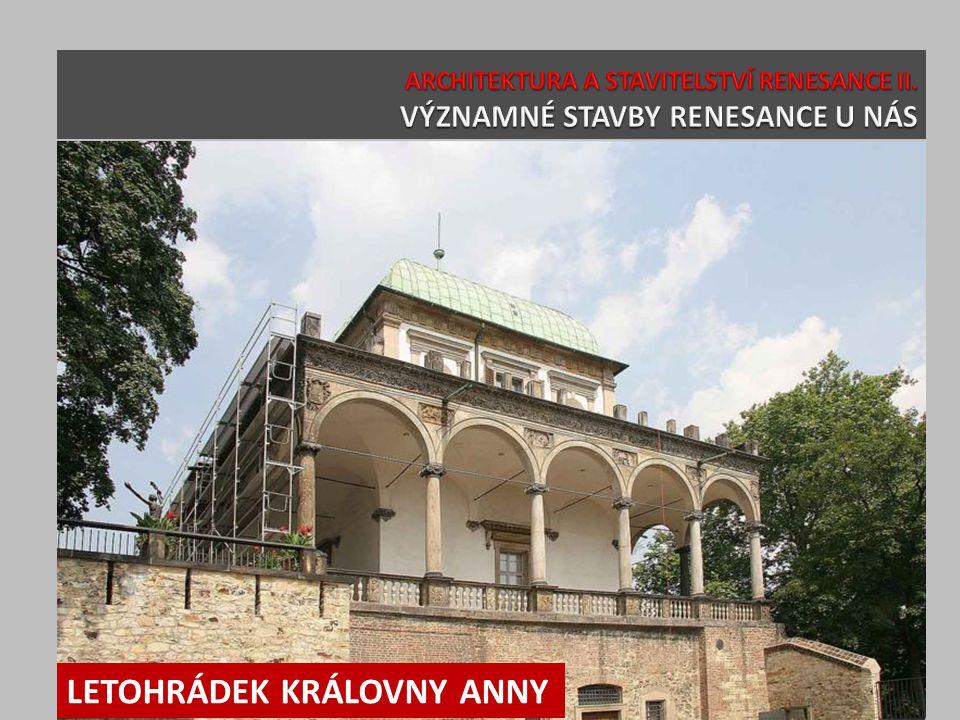 JINDŘICHŮV HRADEC (ZÁMEK) ZámekZámek, původně gotický hrad v Jindřichově Hradci byl založen ve 13.