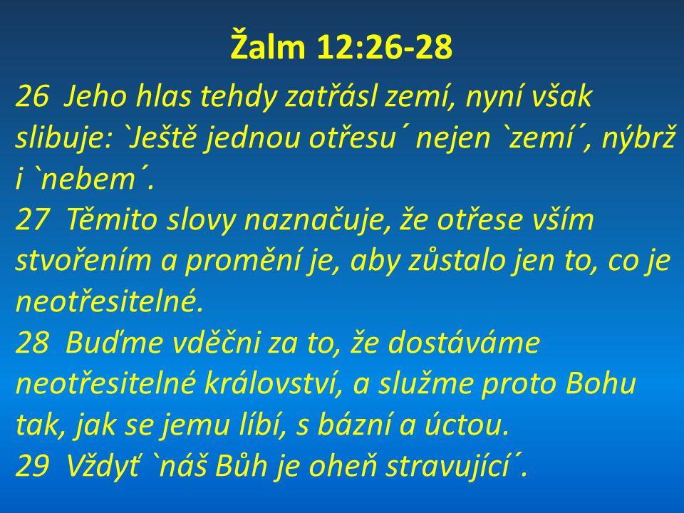 Rodokmeny Ježíše Krista Abraham Izák ….