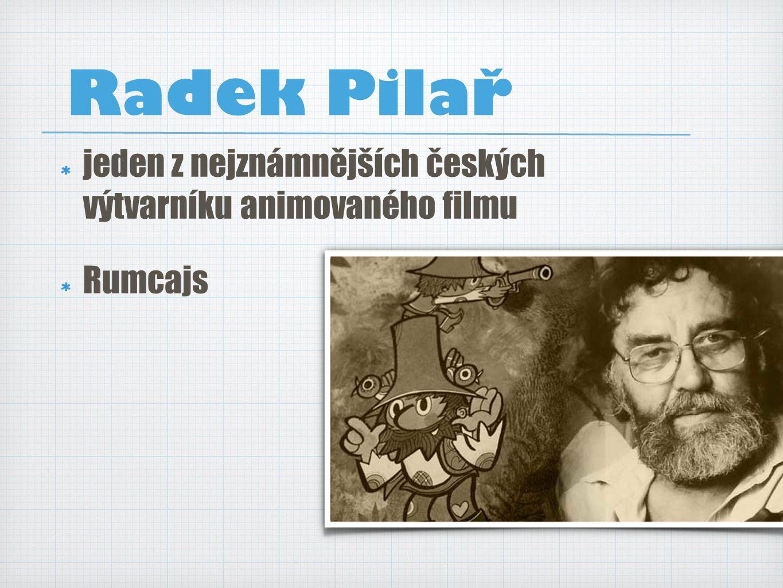 Karel Zeman Cesta do pravěku (1955)