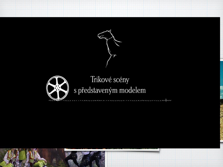 Hermína Týrlová česká scenáristka, režisérka a animátorka.