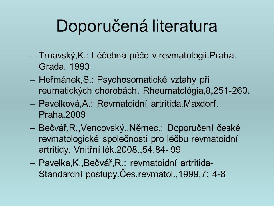 """Motto: """" Centrální teze u těchto onemocnění (psychosomatických) zní: mnoho našich tělesných a psychických chorob vzniká, když se na delší dobu odmlčíme a nerealizujeme náš život v řeči a vztazích.O čem není možno mluvit, tím se musí onemocnět! Gerhard Danzer"""