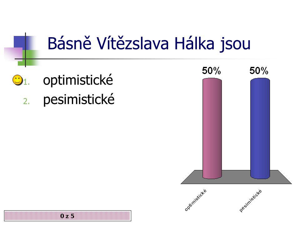 Vítězslav Hálek je představitel www.cojeco.cz/...//photos/pers39461dd6abe77.jpg 0 z 5 1. májovců 2. lumírovců 3. ruchovců
