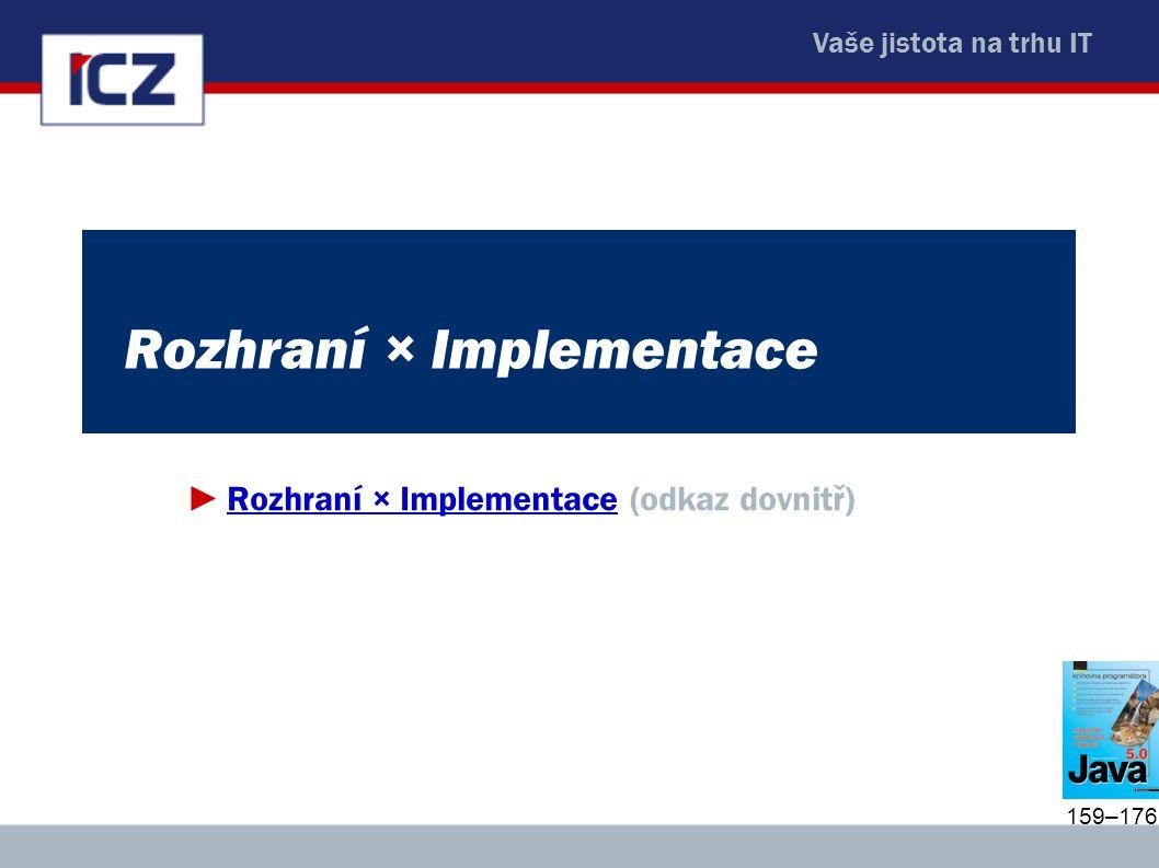 2012 – e-bezpečnost v Kraji Vysočina 23