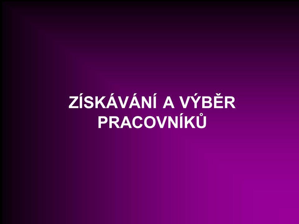 Označení materiálu : VY_32_INOVACE_EKO_1126Ročník:2.