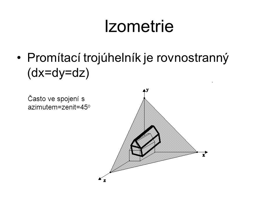 Radiozita