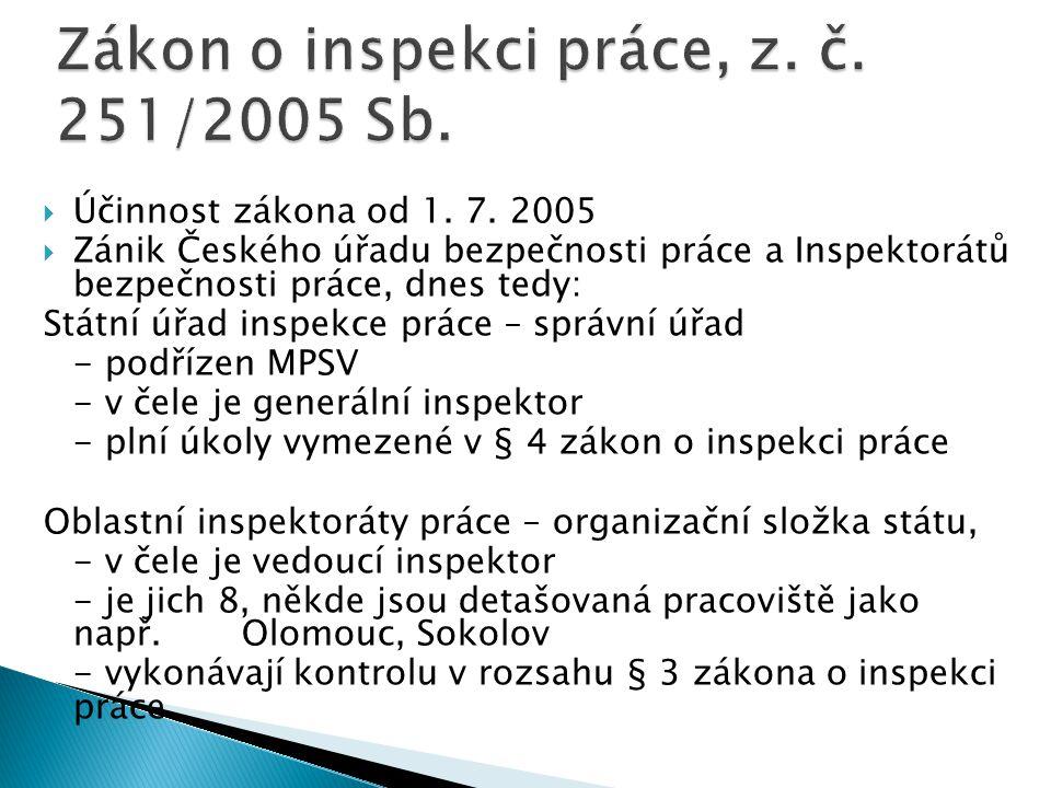 Účinnost zákona od 1. 7.