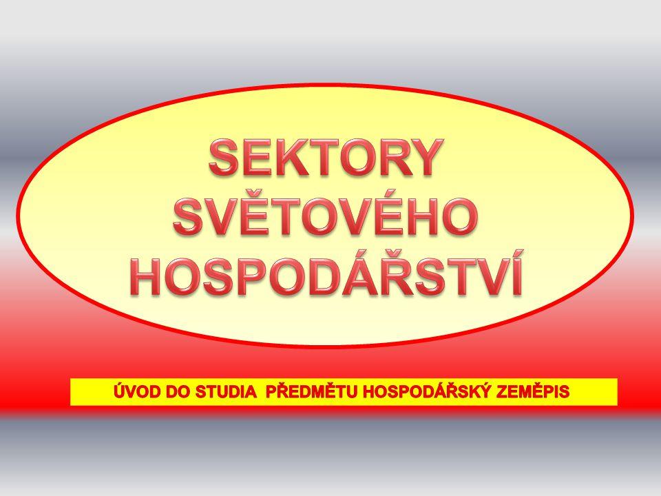 Označení digitálního učebního materiáluVY_32_INOVACE_HOS_1201 Ročník:1.