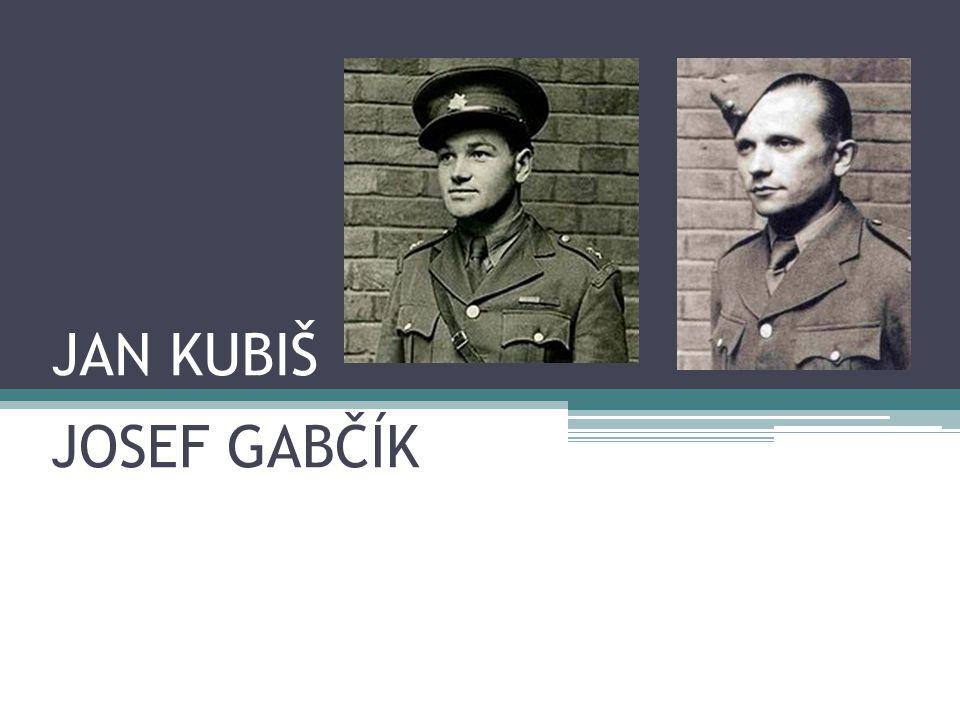 JAN KUBIŠ Mládí Narodil se v Dolních Vilémovicích č.p.