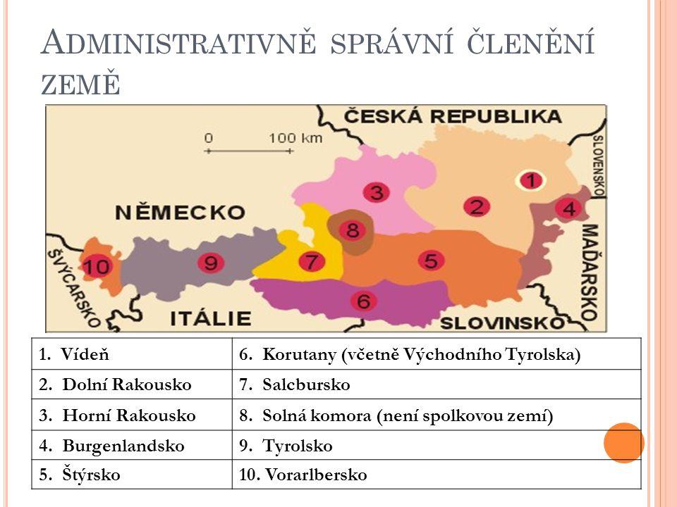 N ÁBOŽENSTVÍ V R AKOUSKU 64,1 % obyvatelstva náleží k Římsko-katolické církvi a 3,8 % k jedné z evangelických církví, převážně k augsburského, méně helvétského vyznání (2011).