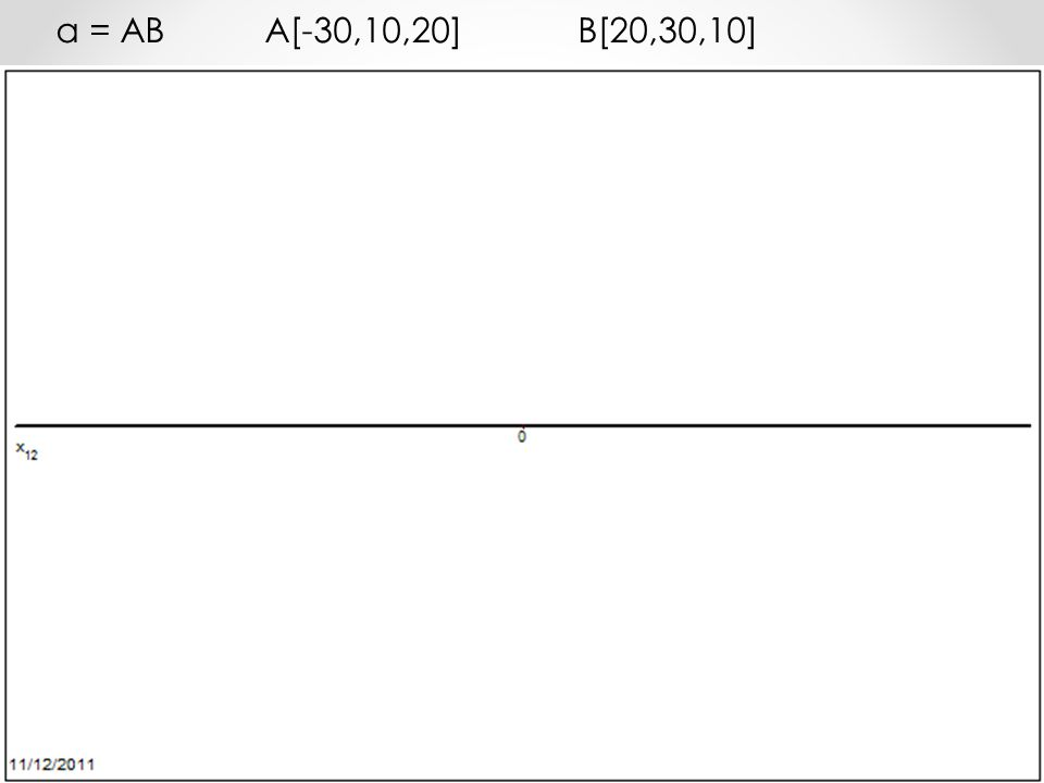 a = ABA[-30,10,20]B[20,30,10]