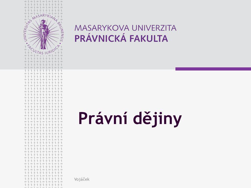 www.law.muni.cz Vojáček22 Memorandum o Panevropě z roku 1930 zveřejněné v den zahájení II.