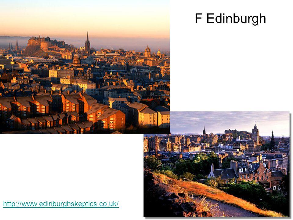 F Edinburgh http://www.edinburghskeptics.co.uk/