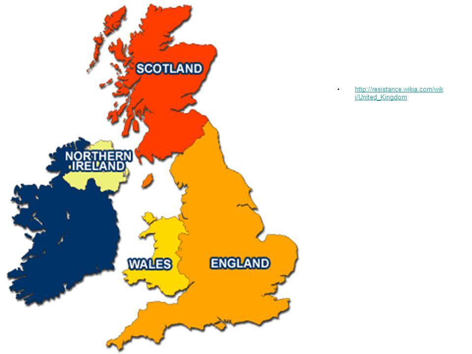 2.Zakresli: Londýn, Cardiff, Edinburgh, Belfast, ov.