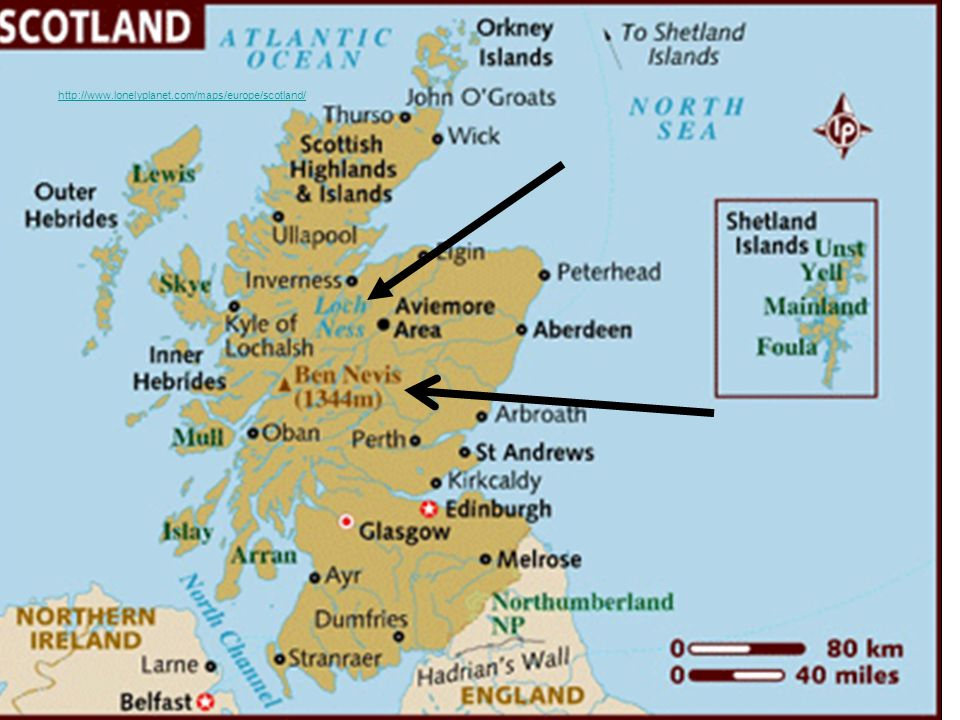 http://www.lonelyplanet.com/maps/europe/scotland/