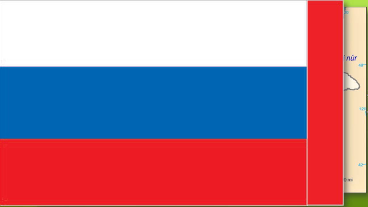 SOUSEDÍ S...  Čínou  Ruskem