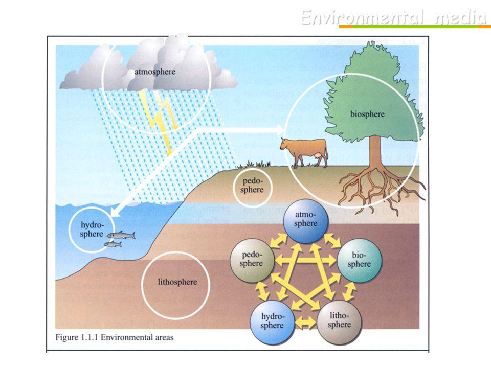 COPHES (1) (COnsortium to Perform Human biomonitoring on a European Scale) Evropská koordinační akce o biomonitoringu 7.