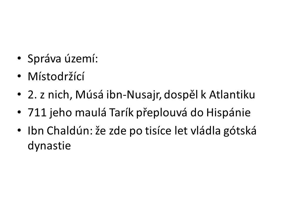 Za Abd al-Malika klid, soustředění na vnitřní reformy Iustinianus II.