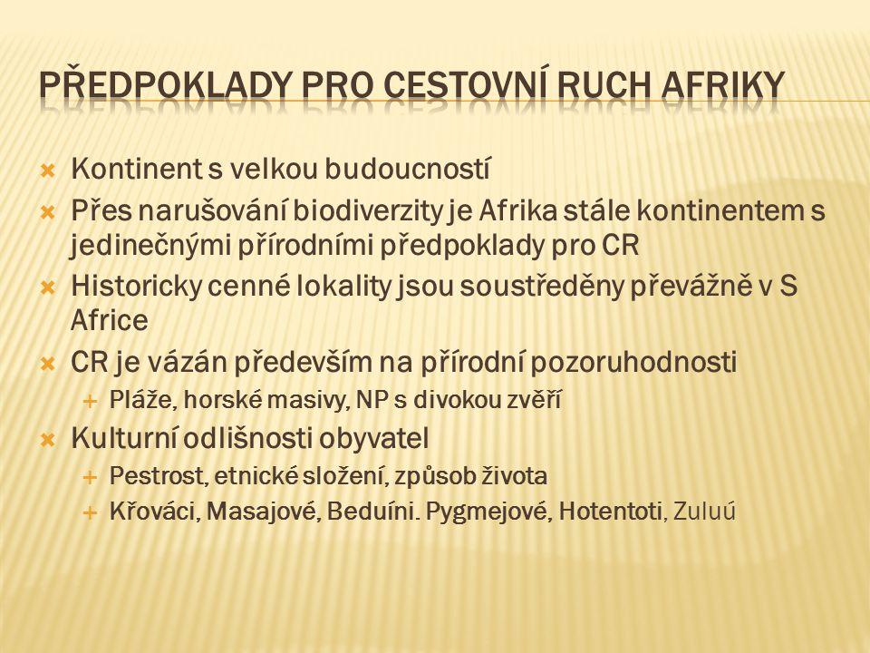 http://upload.wikimedia.org/wikipedia/commons/0/0d/Africacolony.PNG Koloniální mocnosti