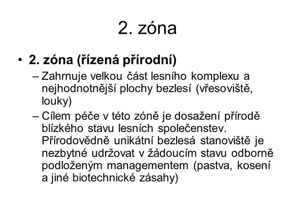2.zóna 2.