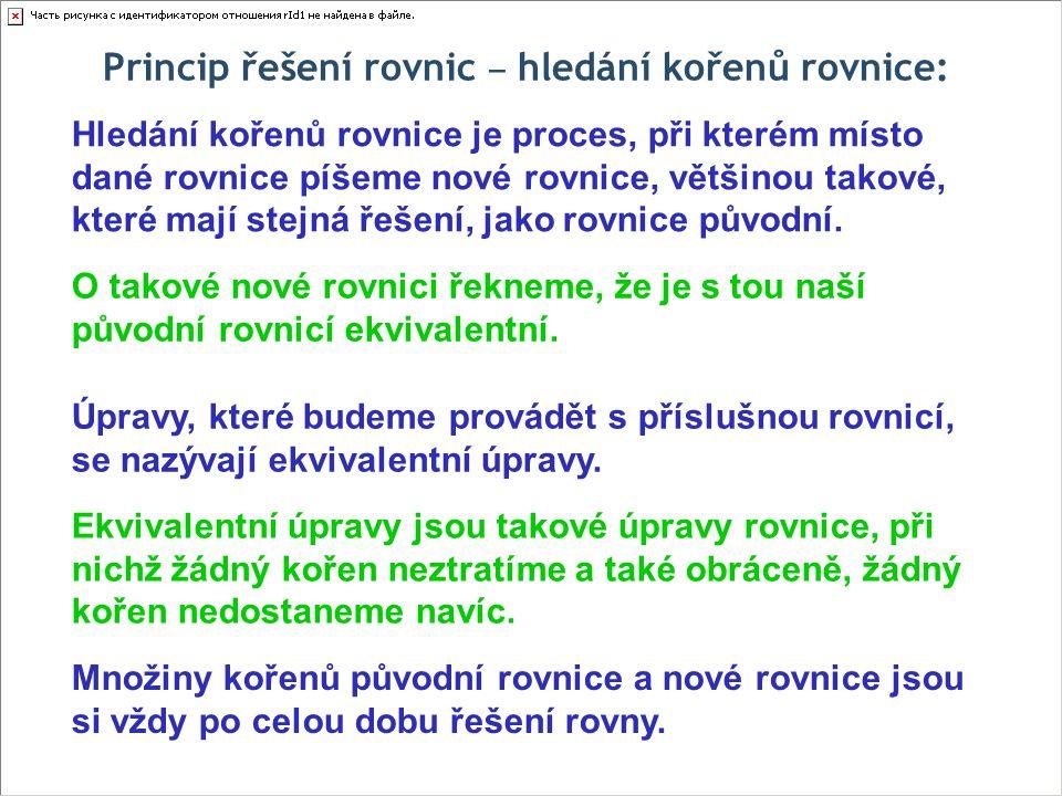 Všechny uveřejněné odkazy [cit.2010-06-10].
