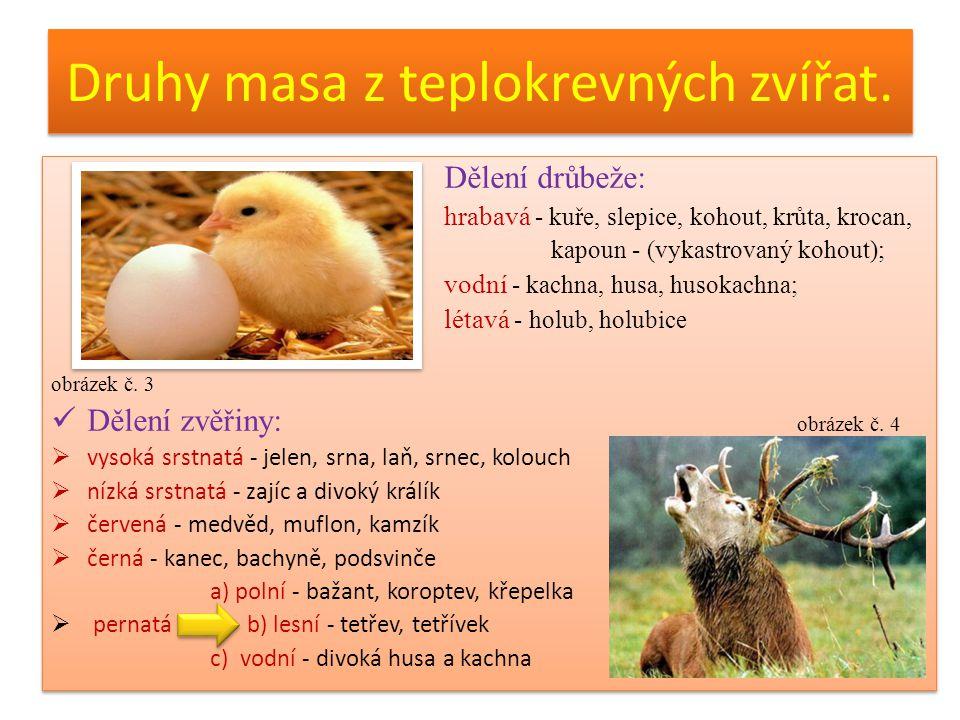VY_32_INOVACE_NAV_281_pracovní_list 1.Doplň chybějící text.