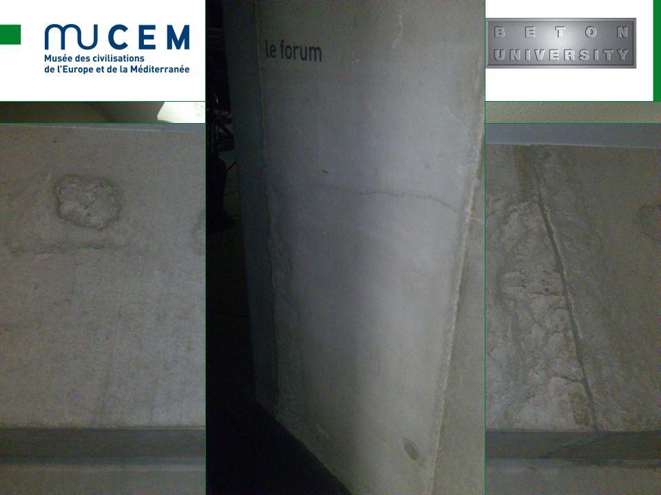 Stránka 31 Moderní trendy v betonu III. - Provádění betonových konstrukcí