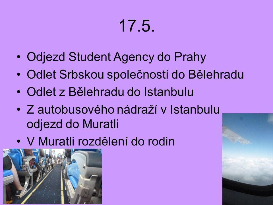 17.5.