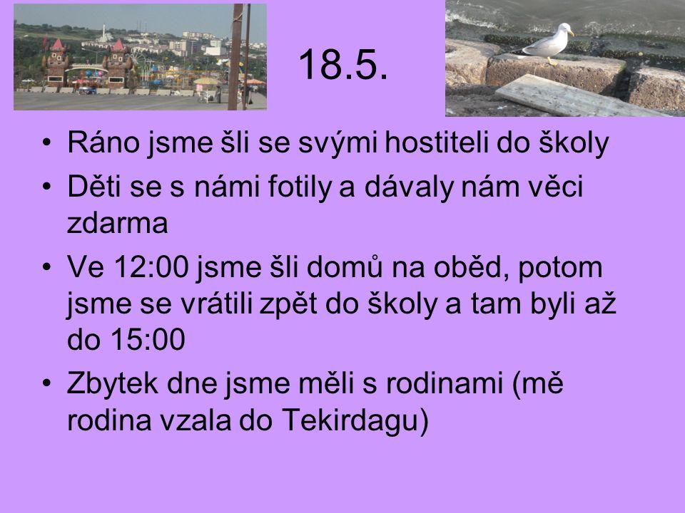 19.5.