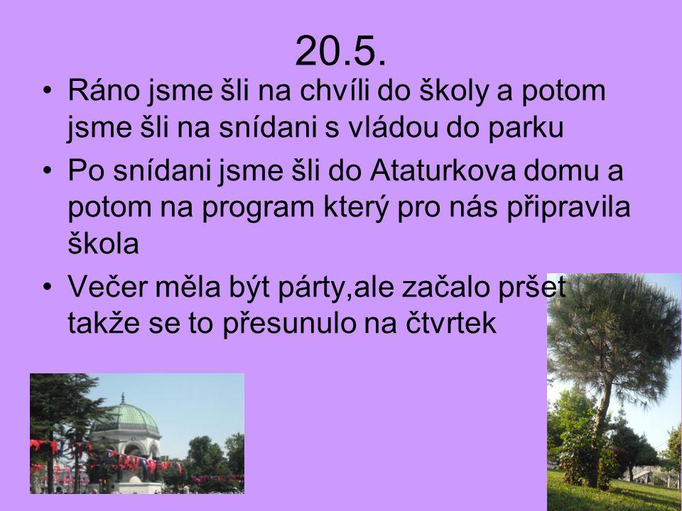 21.5.