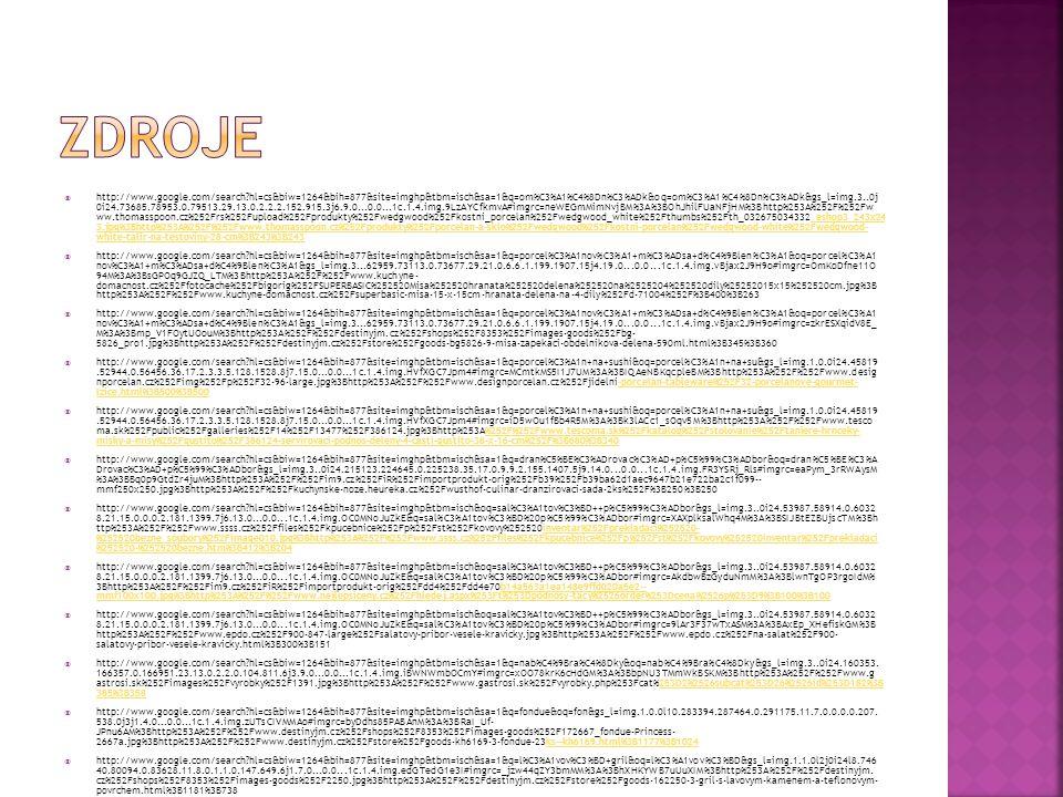  http://www.google.com/search?hl=cs&biw=1264&bih=877&site=imghp&tbm=isch&sa=1&q=om%C3%A1%C4%8Dn%C3%ADk&oq=om%C3%A1%C4%8Dn%C3%ADk&gs_l=img.3..0j 0i24.