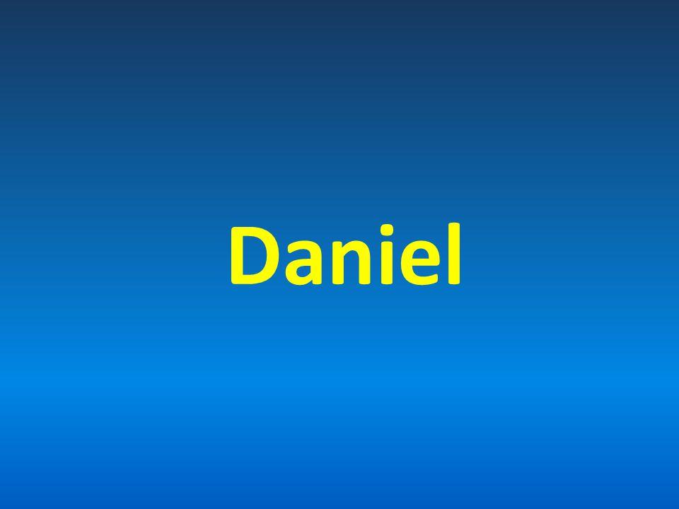 Aramejština v Bibli Kapitoly: Ezdráš 4:8-6:18, 7:12-26 Daniel 2:4-7:28 Jeden verš: Jeremjáš 10:11 Jedno slovo: Genesis 31:47 Rozdíl mezi hebrejštinou a aramejštinou je asi jako rozdíl mezi češtinou a slovenštinou.